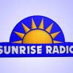 Sunrise Radio (Лондон)