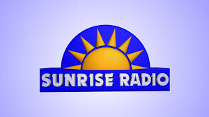 Sunrise Radio (Лондон)