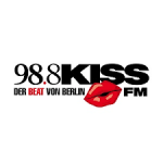 Kiss FM (Берлин)