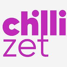 Radio Chillizet (Варшава)