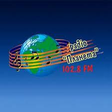 Радіо Планета (Прилуки)