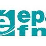Радио Эра FM (Киев)