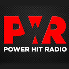 Power Hit Radio (Таллин)
