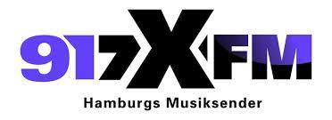 917xfm (Гамбург)