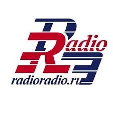 Радио Радио (Иркутск)