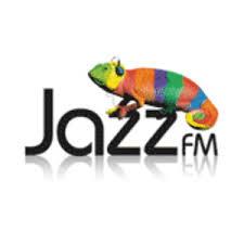 Jazz FM (Лондон)