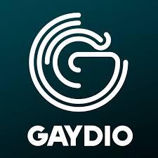 Gaydio (Манчестер)