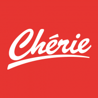 Chérie FM (Париж)