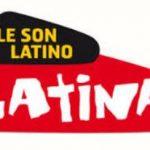 Radio Latina (Париж)