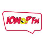 Юмор FM (Москва)