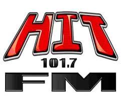 Hit FM Moldova (Кишинев)