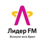 Радио Лидер FM