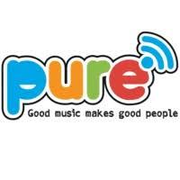 RTBF — Pure FM (Брюссель)