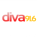 Diva FM (Казани)