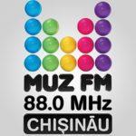 Muz FM (Кишинев)