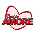 Radio Amore Campania (Napoli) 90.8