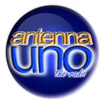 Radio Antenna Uno (Catania) 103.7