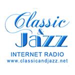 Radio Classic & Jazz (Франция)