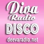 Diva Radio Disco (Лондон)