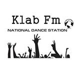 Radio Klab Fm (Казахстан)