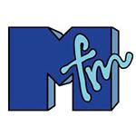 MFM Station (Донецк) 104.1