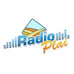 Radio Plai (Кишинев) 97.2