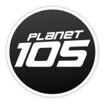 Radio Planet 105 (Цюрих) 105.0