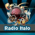 Radio Italo