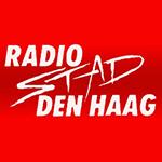 Radio Stad Den Haag (Нидерланды)