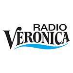 Radio Veronica (Амстердам) 91.6