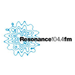 Resonance FM (Лондон) 104.4