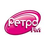 Ретро FM (Москва) слушать онлайн