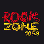 Radio Rock Zone (Прага) 105.9