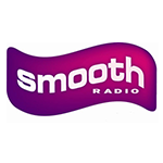 Smooth Radio (Лондон) 102.2