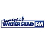 Waterstad FM (Гронинген) 104.4