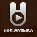 Зайцев FM - Pop